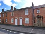 Thumbnail to rent in Commercial Road, Spalding
