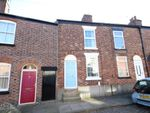 Thumbnail to rent in Boothby Street, Macclesfield