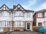 Thumbnail for sale in Hampden Way, Southgate, London