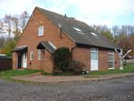 Thumbnail for sale in Linacre Close, Northampton