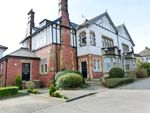 Thumbnail to rent in Rutland Drive, Harrogate