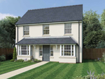 Thumbnail to rent in The Brecon, The Green, Llangenny Lane, Crockhowell