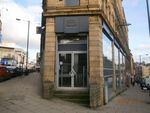 Thumbnail to rent in 54/60 Sunbridge Road, Bradford