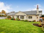 Thumbnail for sale in Spacious 3 Bed Detached Bungalow, Private Location