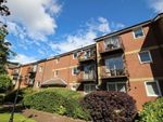 Thumbnail for sale in Deneside Court, Newcastle Upon Tyne, Tyne And Wear