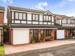 Thumbnail for sale in The Grove, Brierley Hill