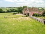 Thumbnail for sale in Chediston, Halesworth