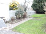 Thumbnail to rent in Fairlop Road, Leytonstone