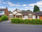 Thumbnail for sale in Blackwell Road, Wylde Green, Sutton Coldfield
