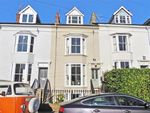 Thumbnail for sale in St. Annes Crescent, Lewes, East Sussex