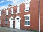 Thumbnail to rent in Wilbraham Street, Preston, Lancashire
