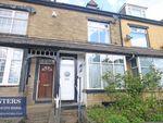 Thumbnail to rent in Leeds Road, Thornbury Bradford