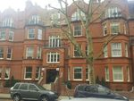 Thumbnail to rent in Morshead Road, London