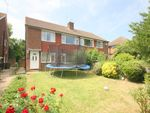 Thumbnail to rent in Meadow Court, Moor Lane, Staines-Upon-Thames, Surrey