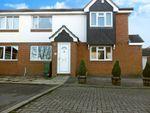 Thumbnail to rent in Honour Close, Aylesbury, Buckinghamshire