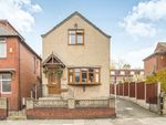 Thumbnail to rent in Smawthorne Lane, Castleford, West Yorkshire