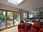 Thumbnail for sale in Uxendon Hill, Wembley