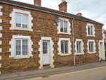 Thumbnail to rent in High Street, Broughton, Kettering