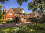 Thumbnail for sale in Old Woking Road, Pyrford, Woking