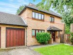 Thumbnail to rent in Morrell Close, Shenley Church End, Milton Keynes