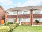 Thumbnail for sale in Nutfield Road, Merstham, Redhill