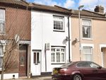 Thumbnail for sale in Newcome Road, Portsmouth, Hampshire