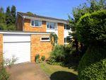 Thumbnail for sale in Westridge Close, Hemel Hempstead