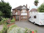 Thumbnail to rent in Church Road, Hayes