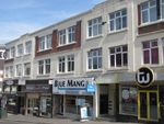 Thumbnail to rent in Admirals Walk, West Cliff Road, Westbourne, Bournemouth