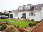 Thumbnail for sale in Dunavon Crescent, Strathaven