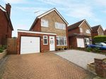 Thumbnail for sale in Palmcroft Road, Ipswich
