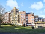 Thumbnail for sale in Aveley House, Iliffe Close, Reading, Berkshire