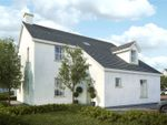Thumbnail for sale in Nevern (Plot 21), Garden Meadows Park, Narberth Road, Tenby