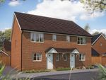 """Thumbnail to rent in """"The Southwold"""" at Appleton Way, Shinfield, Reading"""