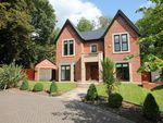 Thumbnail for sale in Markland Hill, Heaton, Bolton