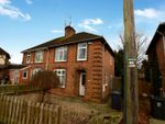 Thumbnail to rent in Cottagers Close, Off Saffron Lane, Leicester