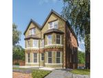 Thumbnail to rent in 14 Sandringham Drive, Liverpool