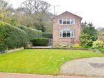 Thumbnail to rent in Singrett Hill, Llay, Wrexham