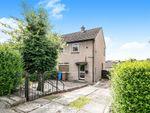 Thumbnail to rent in Wedderburn Street, Dunfermline