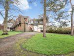 Thumbnail to rent in Park Lane, Marden, Kent