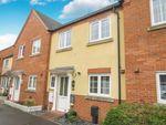 Thumbnail to rent in Kinderley Close, Sutton Bridge, Spalding