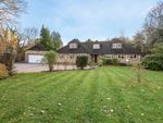 Thumbnail for sale in Merryfield Way, Storrington