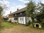 Thumbnail to rent in Jersey Road, Osterley, Iselworth