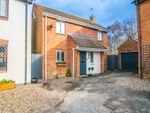 Thumbnail for sale in The Ridings, Thorley, Bishop's Stortford