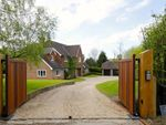 Thumbnail for sale in Faygate Lane, Faygate, Horsham, West Sussex