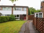 Thumbnail for sale in West View Close, Sheffield