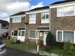 Thumbnail to rent in Ferry Way, Haverfordwest, Pembrokeshire