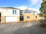 Thumbnail for sale in Green Park Road, Plymstock, Plymouth