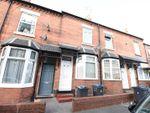 Thumbnail for sale in Clarence Road, Erdington, Birmingham