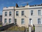 Thumbnail to rent in North Road West, Plymouth